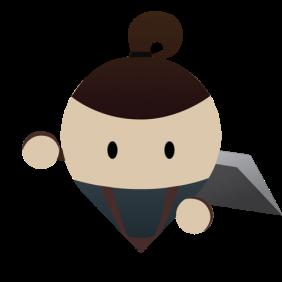 pat_avatar
