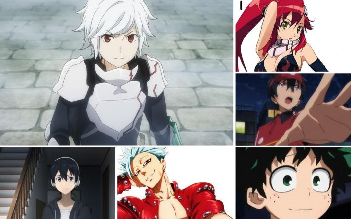 G heroes(1)