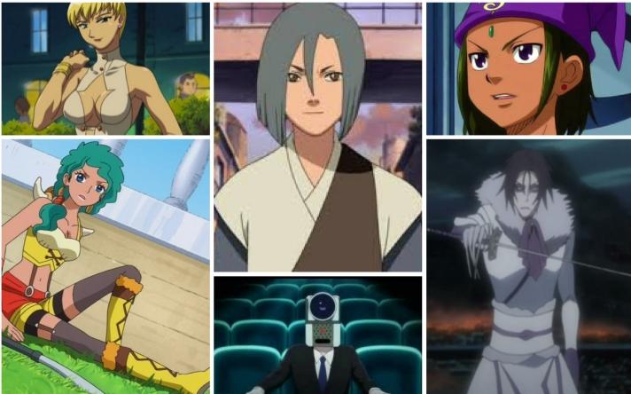 Hero_ Sora (Naruto)(1)